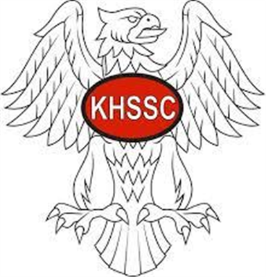 Kempston Hammers Sports & Social Club Logo